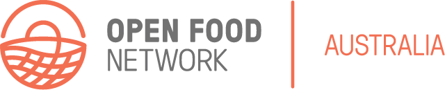 Open Food Network Australia