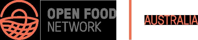 Open Food Network Australia